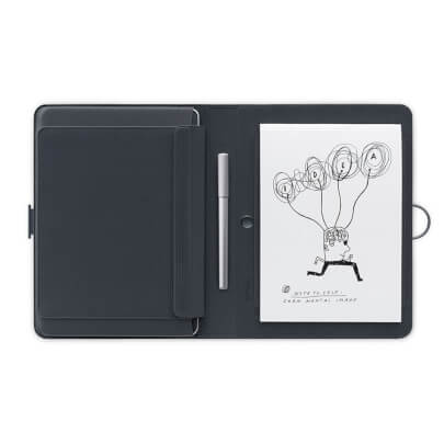 Wacom CDS600G view 1