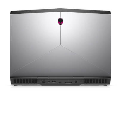 Alienware AW15R30012SL view 2