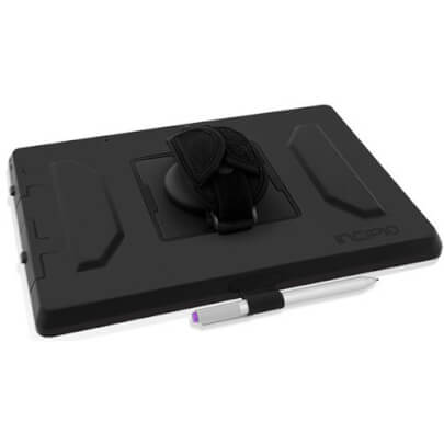 Incipio MRSF072BLK view 4