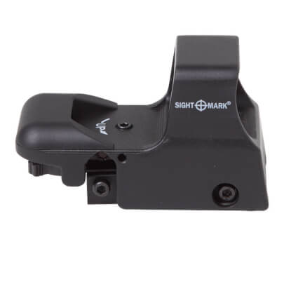 SightMark SM13005 view 4