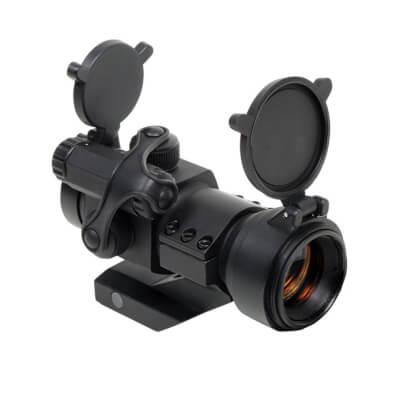SightMark SM13041 view 2