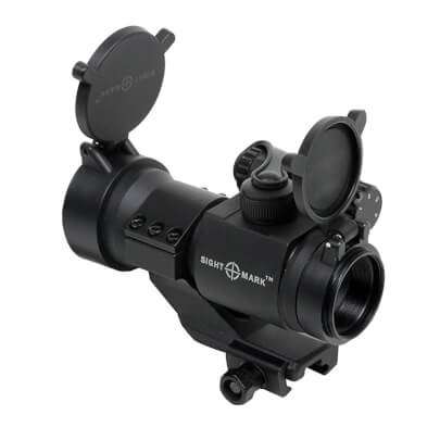 SightMark SM13041 view 3