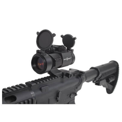 SightMark SM13041 view 5