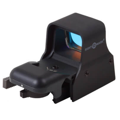 SightMark SM14002 view 3