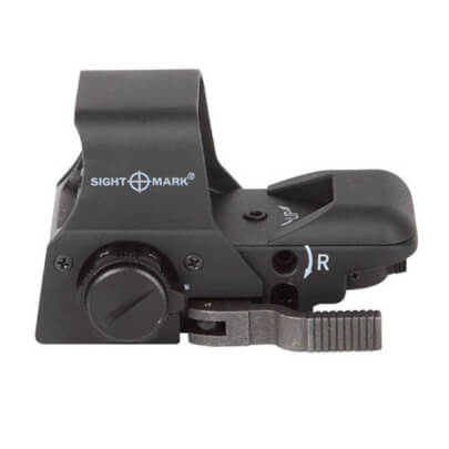 SightMark SM14002 view 5