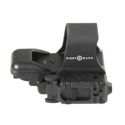 SightMark SM14003 view 3