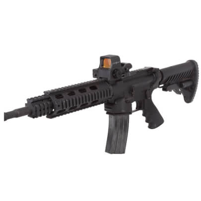 SightMark SM14003 view 4