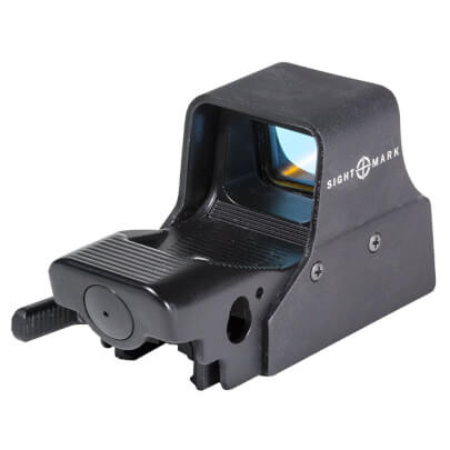 SightMark SM26005 view 2