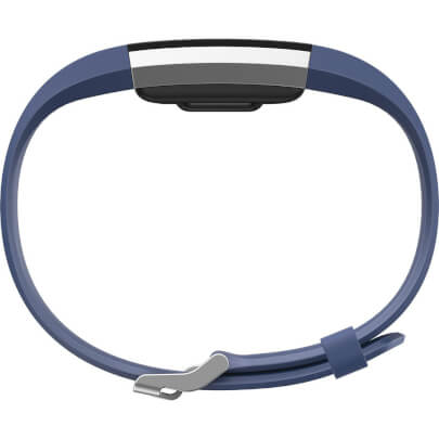 Fitbit FB407SBUL view 2