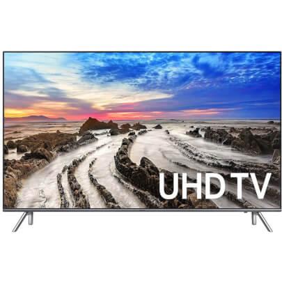 Samsung-UN55MU8000