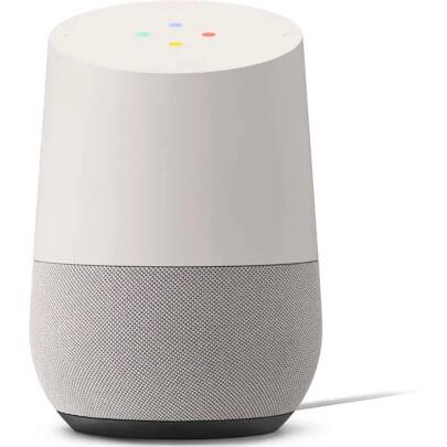 Google-GA3A00417A14