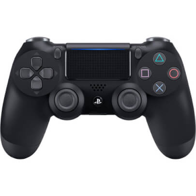 Sony PS4CONTROL2 view 1