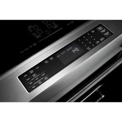 KitchenAid KSIB900ESS view 6