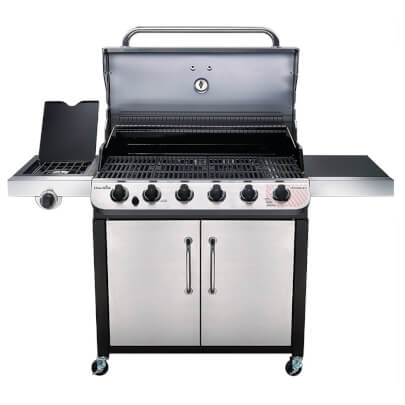 Char-Broil 463276517 view 4