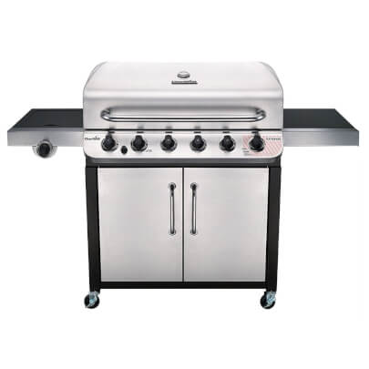 Char-Broil 463276517 view 1