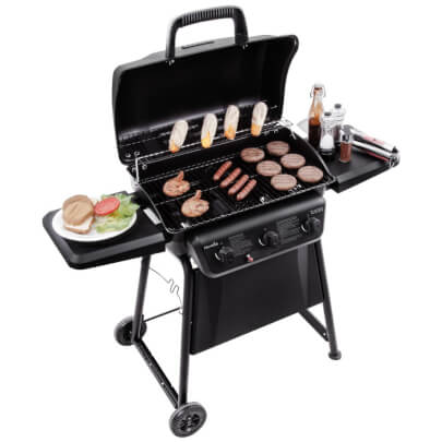 Char-Broil 463773717 view 6