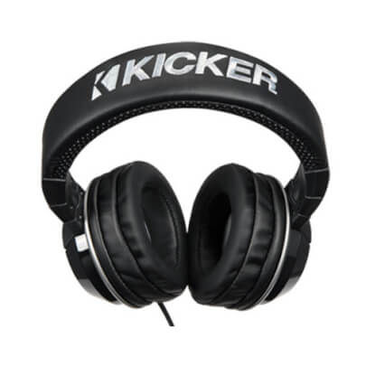 Kicker HP402MB view 1