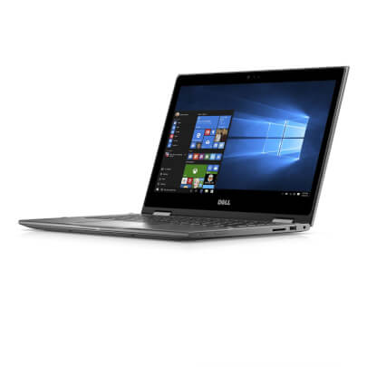 Dell I53780028GRY view 2