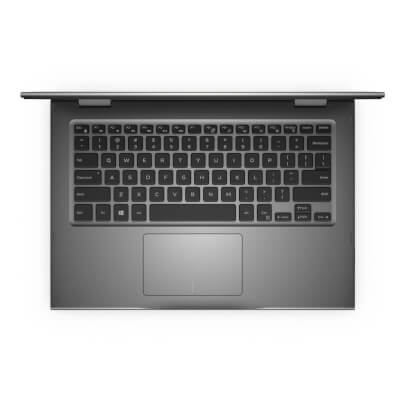 Dell I53780028GRY view 4