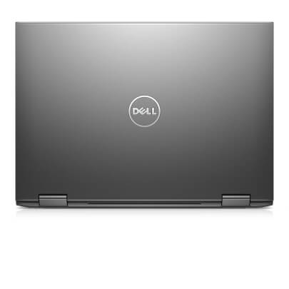 Dell I53780028GRY view 8