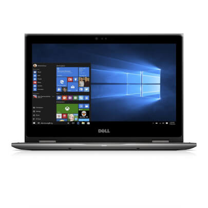 Dell I53780028GRY view 1