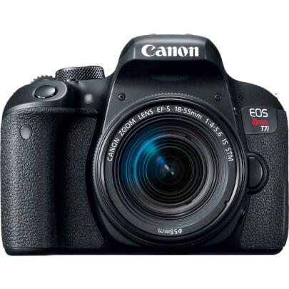 Canon-EOSREBELT7I