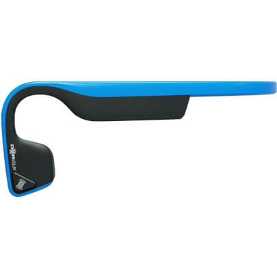 AfterShokz AS600BLUE view 2