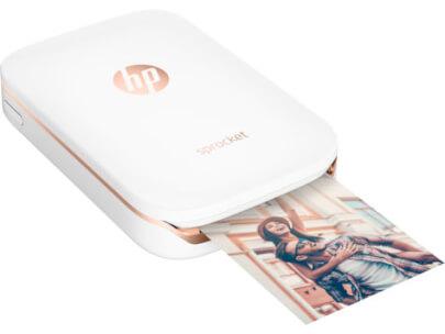 HP-X7N07A