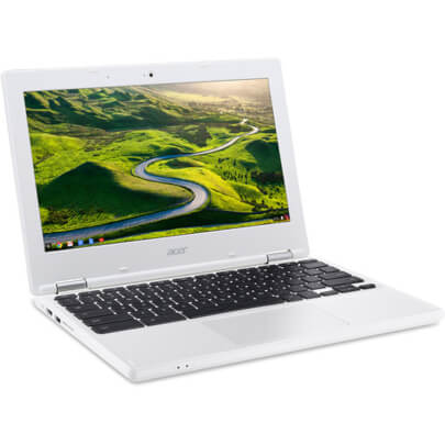 Acer CB3131C3SZ-OBX05 view 2