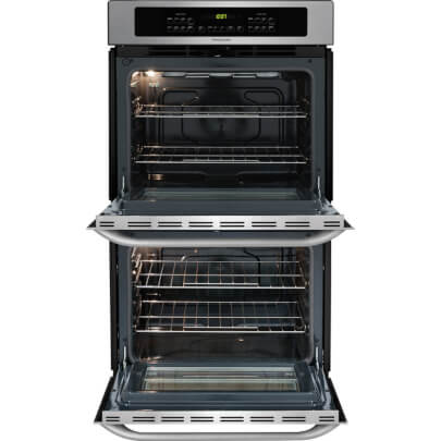 Frigidaire FFET2725PS view 2