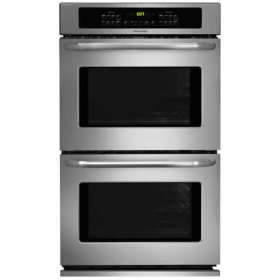 Frigidaire FFET2725PS view 1