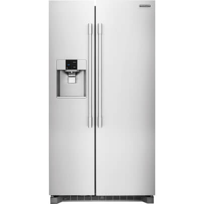 Frigidaire Professional FPSS2677RF view 1
