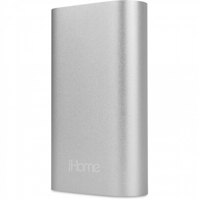 iHome IHPP1046AS view 1