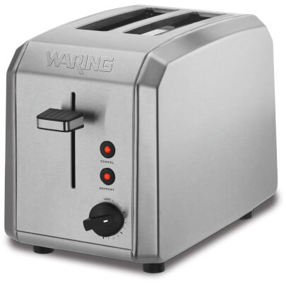 Waring Pro WT200FR view 1