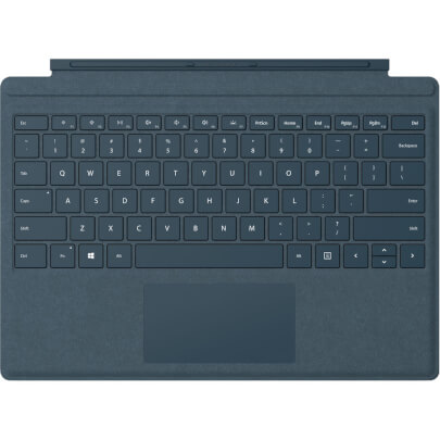 Microsoft FFP00021