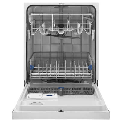 Whirlpool WDF540PADT-OBX view 2