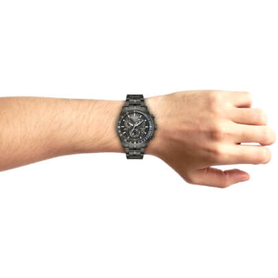 CITIZEN AT412752H view 4