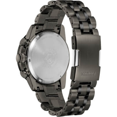 CITIZEN CA437753H view 3