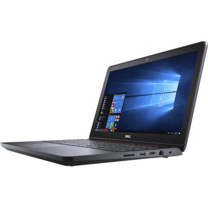 Dell I55777342BLK view 3