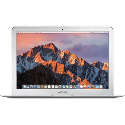 Apple-MQD32