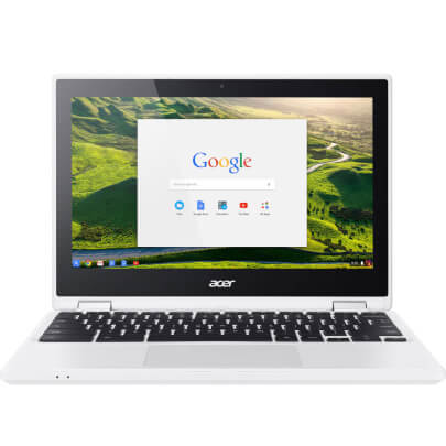 Acer CB5132TC1LK view 1