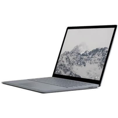 Microsoft D9P00001