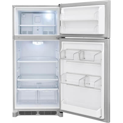Frigidaire Gallery FGTR1842TF view 4