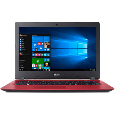 Acer-A31531C8WK