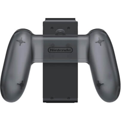 Nintendo NINEJOYCONCH view 2