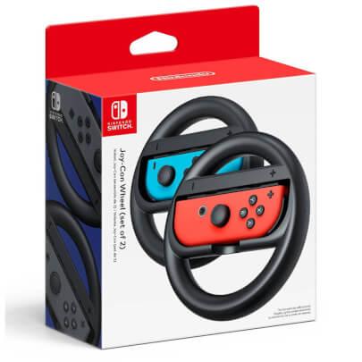 Nintendo NINJOYCONT