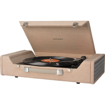 Crosley CR6232ABR view 2