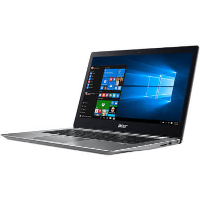 Acer SF3145250T6 view 2
