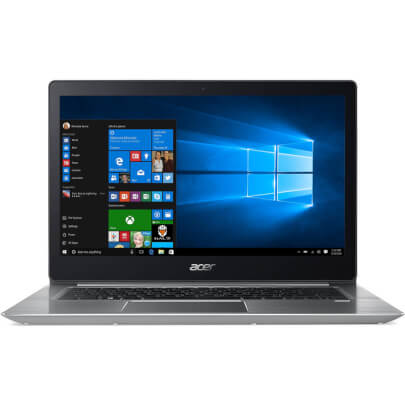 Acer SF3145250T6 view 1