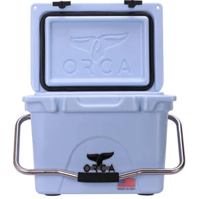 ORCA Coolers ORCLB020 view 4